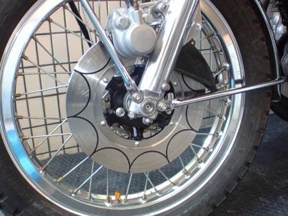 20081118-disk3.jpg