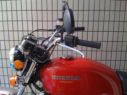 20090112-z4.jpg