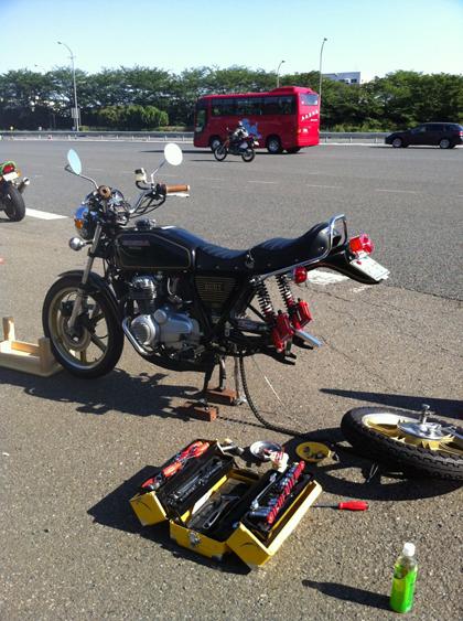 20110522-mochiya1.jpg