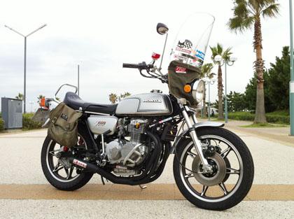 20111007-dual12.jpg