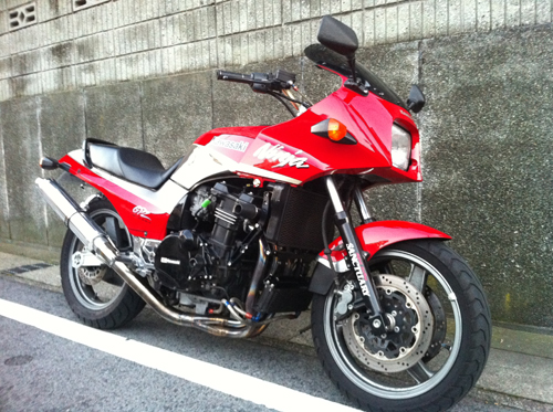 20111223-ninja.jpg