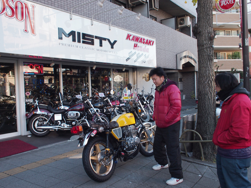 20111225-misty7.jpg