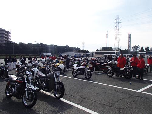 20121016-miyazawa5.jpg