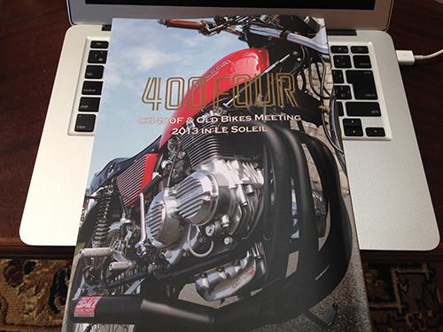 20131217-book1.jpg